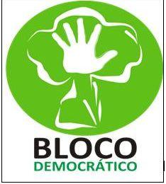 ANGOLA: BD- Afastado da corrida eleitoral e o Discurso do presidente JUSTINO PINTO de ANDRADE