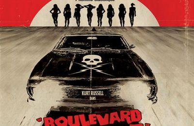 Boulevard de la Mort [DVDRiP] TrueFrench Deposit Files