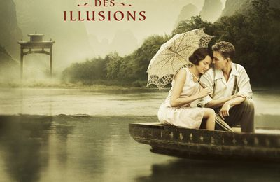 Le Voile des Illusions [DVDRiP] TrueFrench 1Fichier