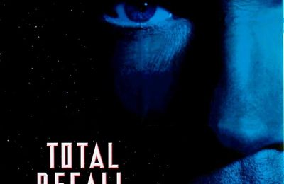 Total Recall [DVDRiP] TrueFrench Deposit Files
