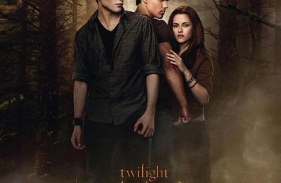 Twilight - Chapitre II : tentation [DVDRiP] TrueFrench Deposit Files