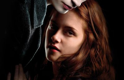 Twilight, chapitre I : Fascination [DVDRiP] TrueFrench Deposit Files