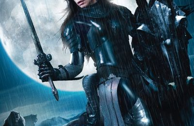 Underworld 3 : le soulèvement des Lycans [DVDRiP] TrueFrench Deposit Files