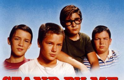 Stand by Me [DVDRiP] TrueFrench 1Fichier