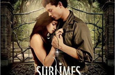 Sublimes créatures [DVDRiP] TrueFrench 1Fichier