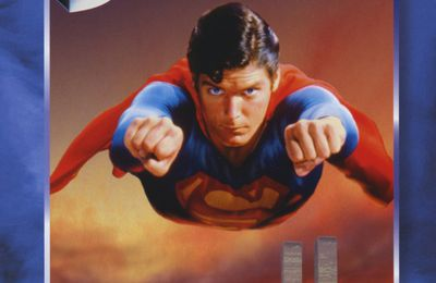 Superman II [DVDRiP] TrueFrench 1Fichier