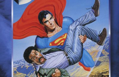 Superman III [DVDRiP] TrueFrench 1Fichier