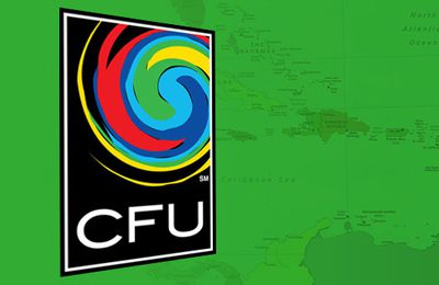 La decision finale de l'union caraibeenne de football