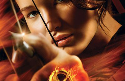 Hunger Games - Film