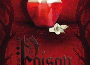Poison de Sarah Pinborough