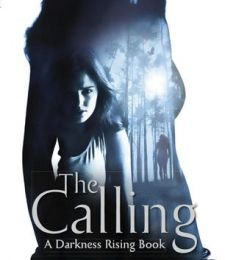 Lecture Commune Clair obscur, tome 2 : The Calling de Kelley Armstrong