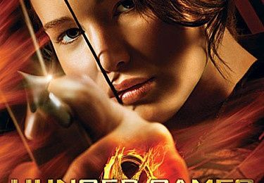 [Chronique de film] Hunger Games par Gary Ross