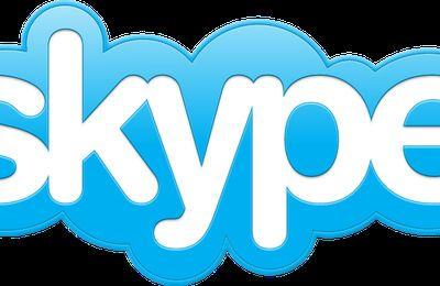 Skype launches on Facebook