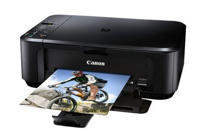 Top product: Canon Pixma MG2150
