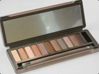Naked 2, me revoici !