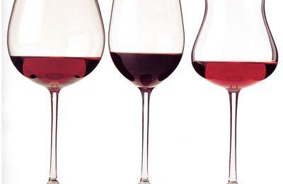 """A la découverte de """"A wine day"""", votre cave à vin en ligne"""