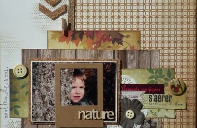kits de scrap de mumu et sa boutique de scrap