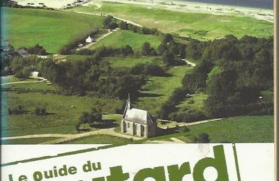 "Le guide du routard ""Picardie"" 2009/2010"