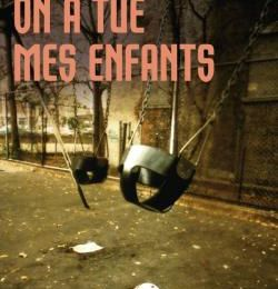 "Lecture : ""On a tué mes enfants"" Ann Rule"