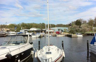 Conseils d'expert - 8 conseils avant d'acheter un bateau