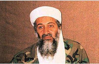 BEN LADEN très généreux en millions pour al-Qaida