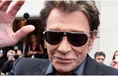 Les montages financiers de Johnny Hallyday
