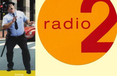 Radio Twee (Radio 2)