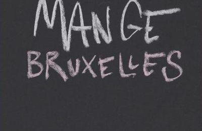 Mange Bruxelles