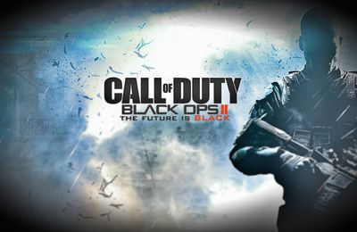 Download Call Of Duty Black Ops 2 [PC Game - ITA] Torrent