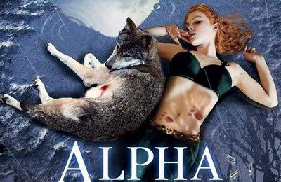 Alpha et Omega: L'origine