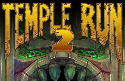 [iTest] Temple Run 2 (iPhone, Android ...)