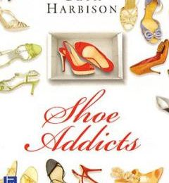 Shoe Addicts de Beth Harbison