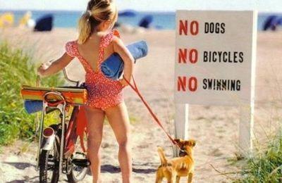 #Summerisalreadyhere