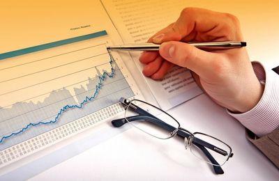 Rachat de credit pour gestionnaire de patrimoine