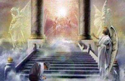 Dieu le Père et la création