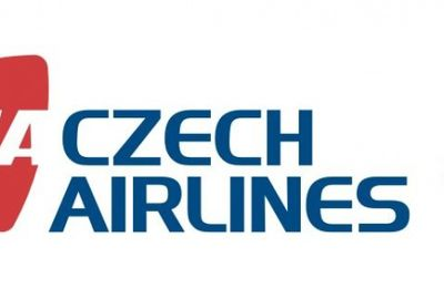 Czech Airlines en difficulté