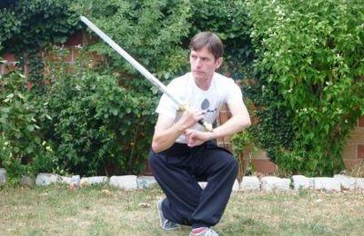 Cours de Kung Fu Wushu à Bourg-La-Reine (92)