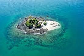 Des vacances uniques ... île à louer à Nosy be