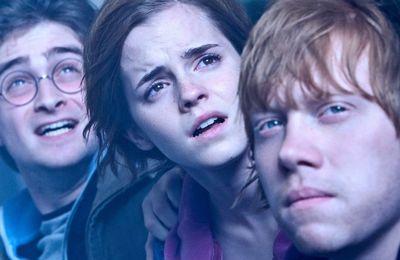 Harry Potter et Les Reliques de la Mort - Partie 2 : La fin d'une épopée magique...