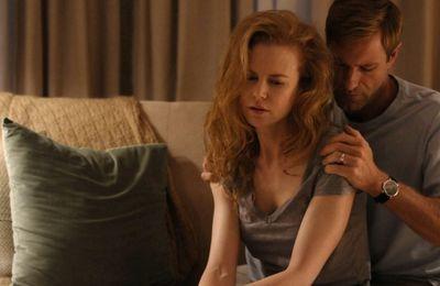 Rabbit Hole : Une histoire bouleversante sublimée par Nicole Kidman et Aaron Eckhart...