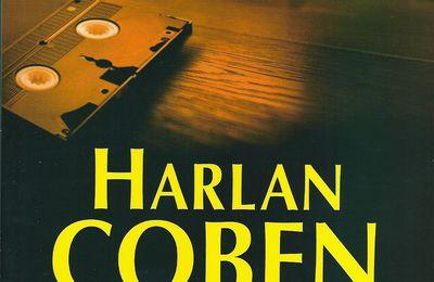 """Faux rebond"" de Harlan Coben"