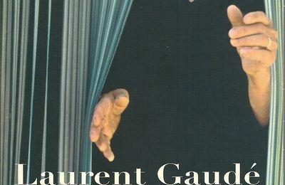 """""""Le soleil des Scorta"""" de Laurent Gaudé"""