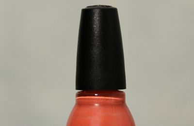 Vernis Hazard n°952 par Sinful Colors