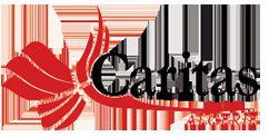 Caritas Algérie