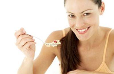 Giovani: una colazione sana riduce il rischio di sindrome metabolica