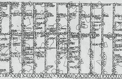 2.2 - Le calendrier