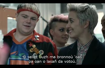 This Is England '86 - R01