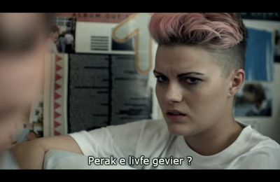 This Is England '86 - R03