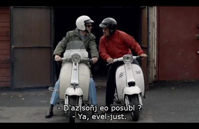 This Is England '86 - R04