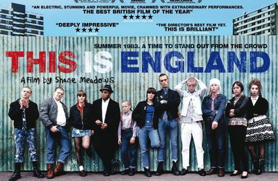 This Is England istitlet e brezhoneg !